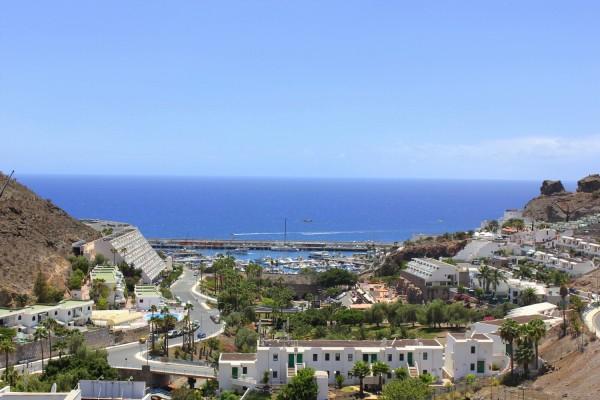 Amerikanischer Kühlschrank Real : Apartamento puerto rico ref a s inmobiliaria real invest