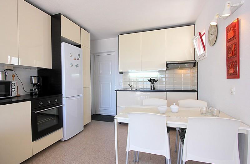 Apartment - Puerto Rico - Ref: A598S - Inmobiliaria Real Invest Gran ...